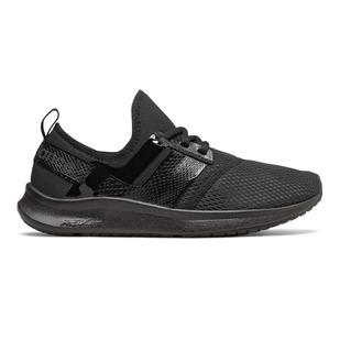 Nergize Sport - Chaussures d'entraînement pour femme