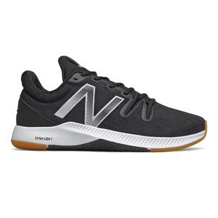 TRNR - Chaussures d'entraînement pour homme