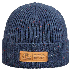 Around Town - Adult Tuque