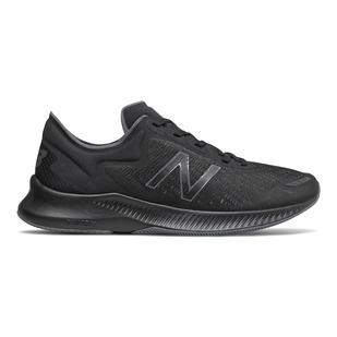 PESU - Chaussures de course à pied pour homme