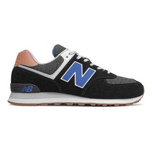 574 - Men's Fashion Shoes