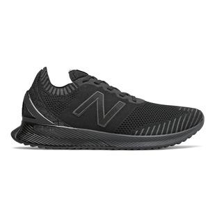FuelCell Echo - Chaussures de course à pied pour homme