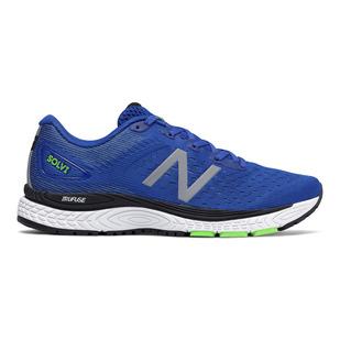 Solvi v2 - Chaussures de course à pied pour homme