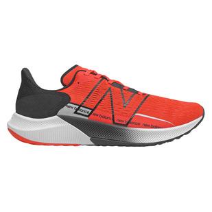 FuelCell Propel v2 - Chaussures de course à pied pour homme