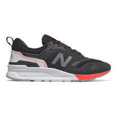 997 - Chaussures mode pour homme