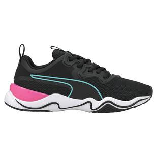 Zone XT - Women's Training Shoes