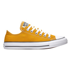 Chuck Taylor All Star Ox - Women's Fashion Shoes