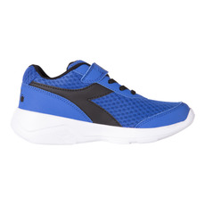 Freccia - Kids' Athletic Shoes