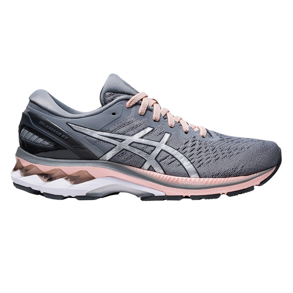 ASICS Gel-Kayano 27 - Women's Running