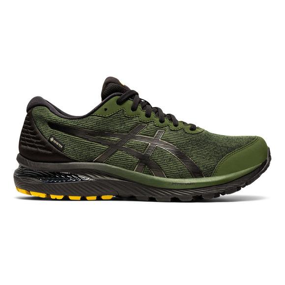 ASICS Gel-Cumulus 22 GTX - Chaussures de course à pied pour homme ...