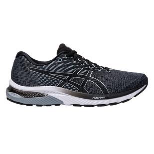 Gel-Cumulus 22 (2E) - Chaussures de course à pied pour homme