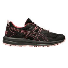Trail Scout - Chaussures de course à pied pour femme