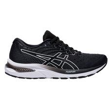 Gel-Cumulus 22 - Chaussures de course à pied pour femme