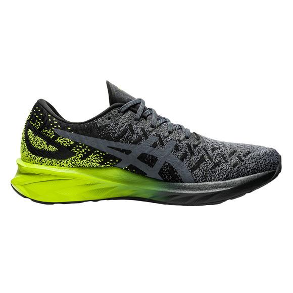 Dynablast - Chaussures de course à pied pour homme