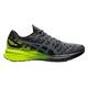 Dynablast - Chaussures de course à pied pour homme - 0