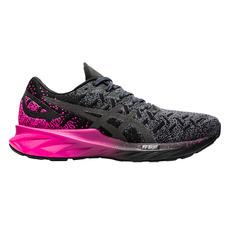 Dynablast - Chaussures de course à pied pour femme