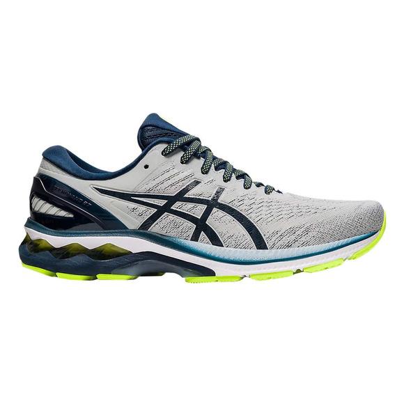 ASICS Gel-Kayano 27 - Chaussures de course à pied pour homme