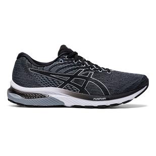 Gel-Cumulus 22 - Chaussures de course à pied pour homme