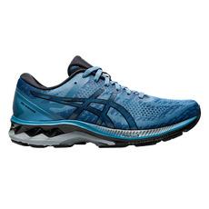 Gel-Kayano 27 Knit - Chaussures de course à pied pour homme