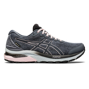 Gel-Cumulus 22 GTX - Chaussures de course à pied pour femme