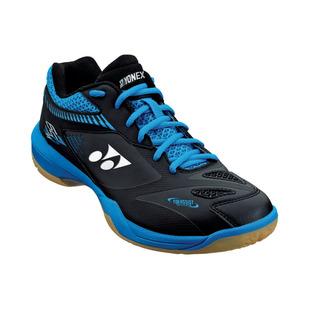 Power Cushion 65 Z 2 - Men's Indoor Court Shoes