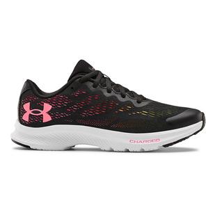 Charged Bandit 6 (GS) Jr - Chaussures athlétiques pour junior