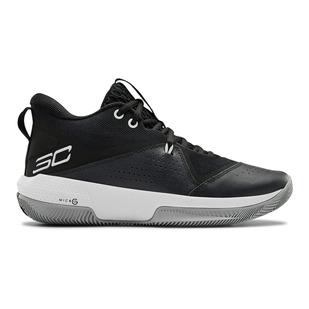 SC 3Zero IV - Chaussures de basketball pour homme