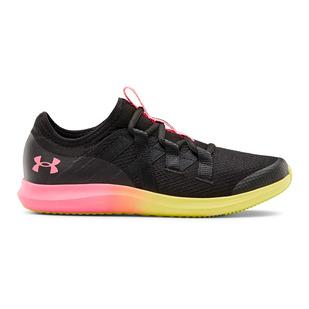 Infinity 3 (GS) Jr - Chaussures athlétiques pour junior