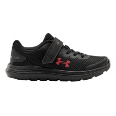 Surge 2 AC (PS) - Kids' Athletic Shoes
