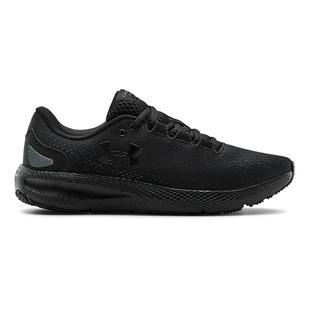 Charged Pursuit 2 - Chaussures de course à pied pour femme
