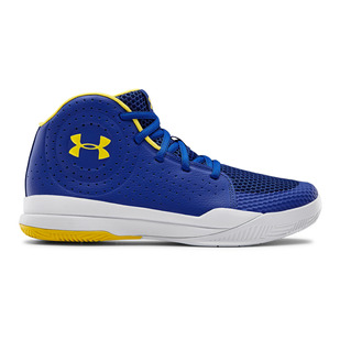 Jet 2019 (GS) Jr - Junior Basketball Shoes