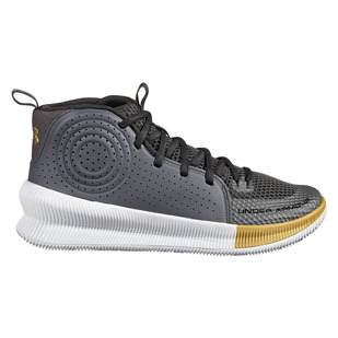 Jet - Chaussures de basketball pour femme