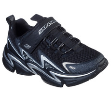 Wavetronic Jr - Junior Athletic Shoes