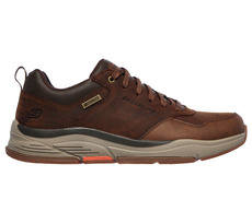 Bengao Hombre - Chaussures mode pour homme