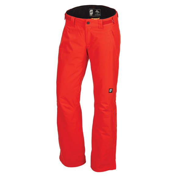Clara - Women's Pants