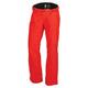 Clara - Women's Pants  - 0