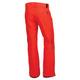 Clara - Women's Pants  - 1