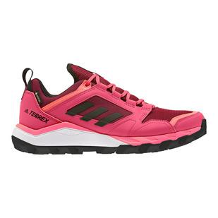 Terrex Agravic TR GTX - Chaussures de plein air pour femme