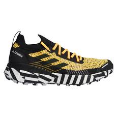 Terrex Two Ultra Parley - Men's Outdoor Shoes