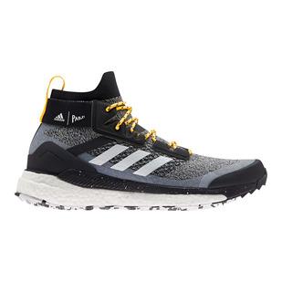 Terrex Free Hiker Parley - Men's Outdoor Shoes