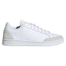 Grand Court SE - Chaussures mode pour homme