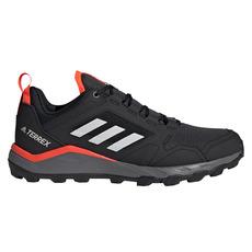 Terrex Agravic TR - Men's Outdoor Shoes