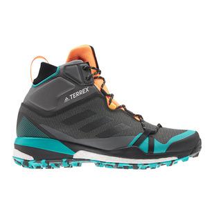 Terrex Skychaser LT Mid GTX - Men's Outdoor Shoes