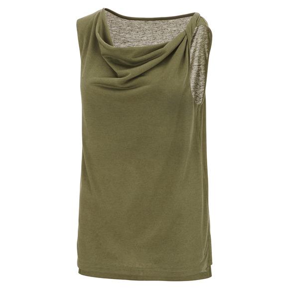 Yul - Women's Tank Top