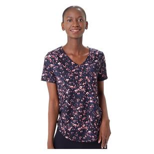 Fancy - T-shirt pour femme