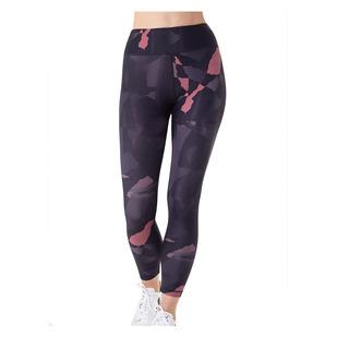 Parisia - Women's Leggings