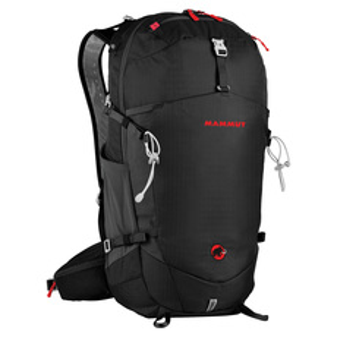 Lithium Zip - Adult Backpack