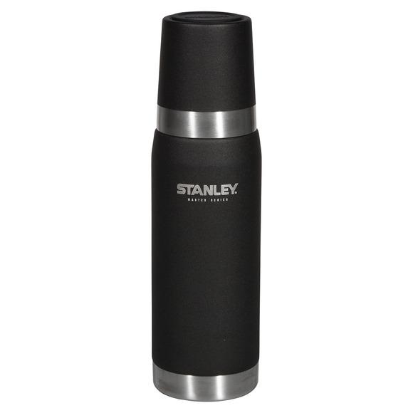 Master Vacuum Bottle - Insulated Mug