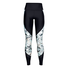 HG Armour Alkali - Women's Compression Tights