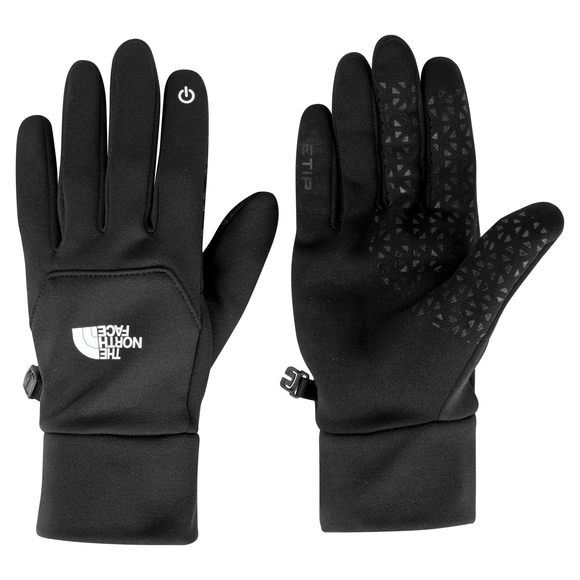 Guardian Etip - Men's Gloves